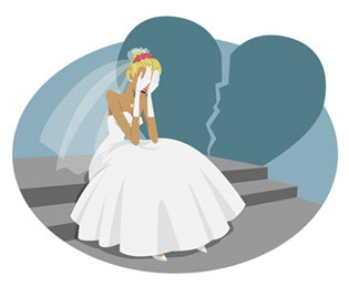 bride_crying_HiRes%20Illustration